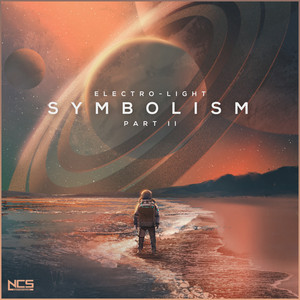Symbolism pt. II
