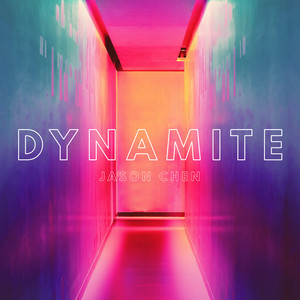 Dynamite (Acoustic)