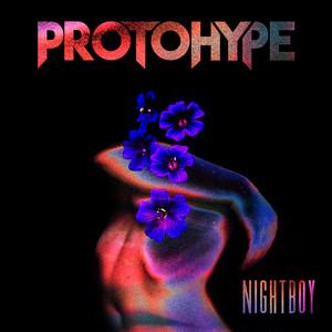 Nightboy