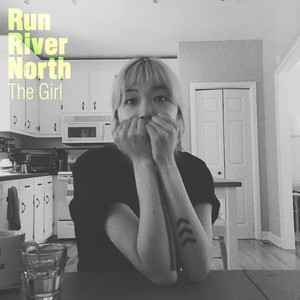 The Girl - Single