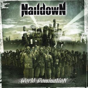 Naildown