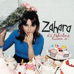 La Fabulosa Historia De...  - Zahara