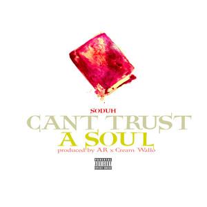 Can't Trust A Soul