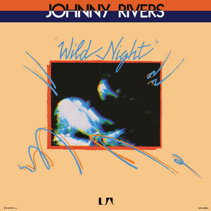 Wild Night album