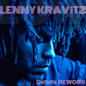 Low (DIMMI Rework)