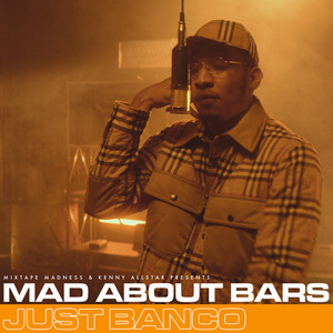 Mad About Bars - S5-E9