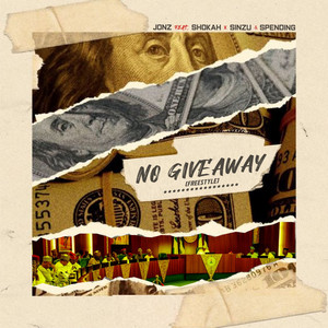 No Giveaway (Freestyle)