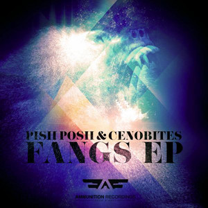 Fangs EP