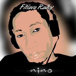 Fitiava Raiky (NINO)