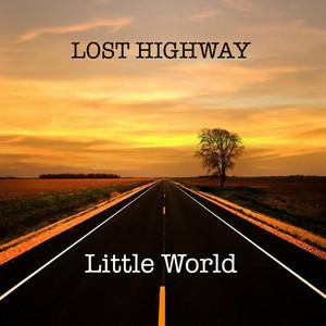 Lost Highway album