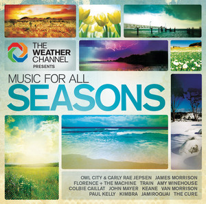 The Weather Channel: Music for All Seasons