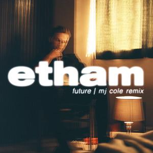 Future (MJ Cole Remix)