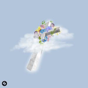 Henri PFR & CMC$ ft Laura White – Faith (Studio Acapella)