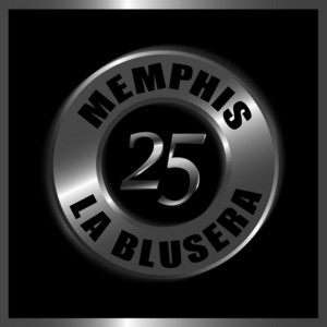 Foto de Memphis La Blusera