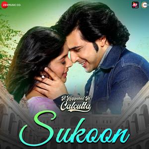 "Sukoon (From ""It Happened in Calcutta"")"