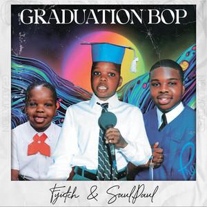 Graduation Bop