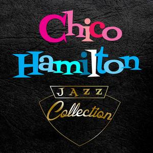 Jazz Collection album