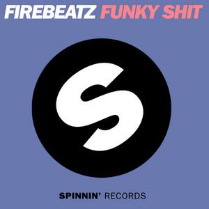 Funky Shit