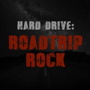 Hard Drive: Roadtrip Rock