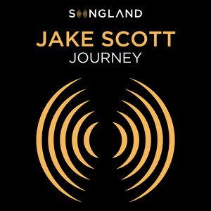 """Journey (From """"Songland"""")"""