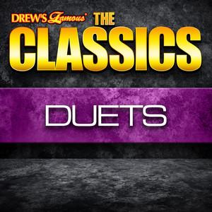 The Classics: Duets album