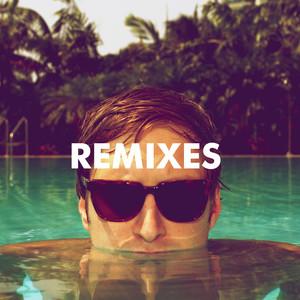 Came Along Remixes