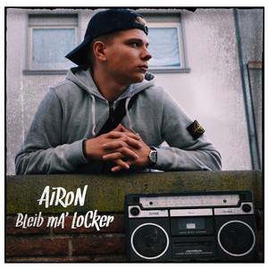 Bleib Ma Locker cover art