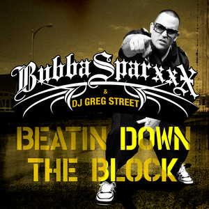 Beatin Down The Block