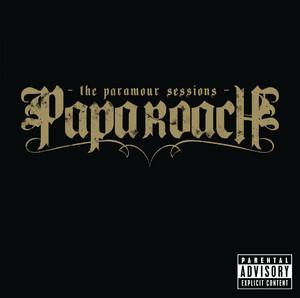 Papa Roach – Forever (Studio Acapella)