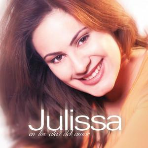 Enamorada by Julissa