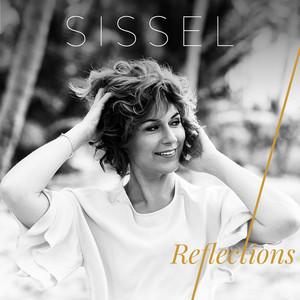 Reflections I album