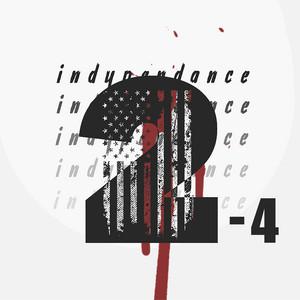 Indypendance 2-4