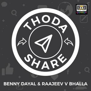 Thoda Share
