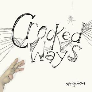 Crooked Ways