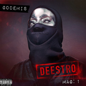 Deestro Mag: 1