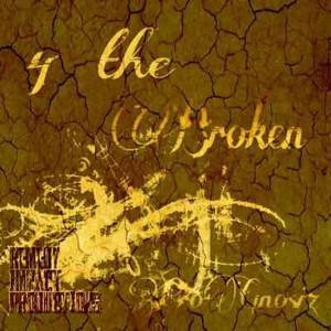 4 The Broken