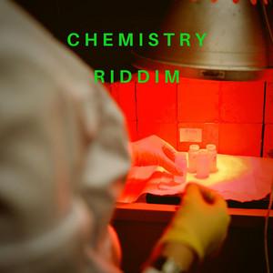Chemistry Riddim (2020 Remastered)