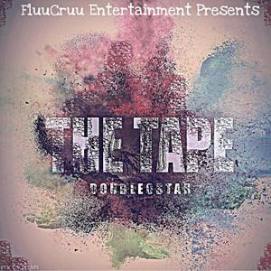The Tape album