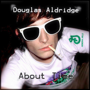 About Time album