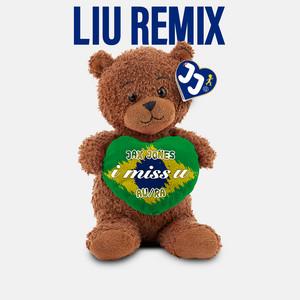 i miss u (Liu Remix)