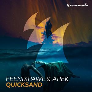 Feenixpawl, APEK – Quicksand (Acapella)