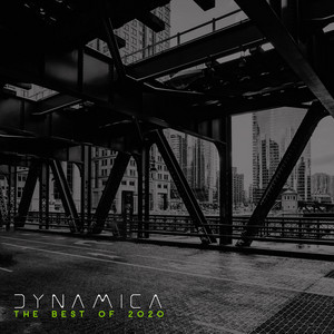 Dynamica - The Best of 2020