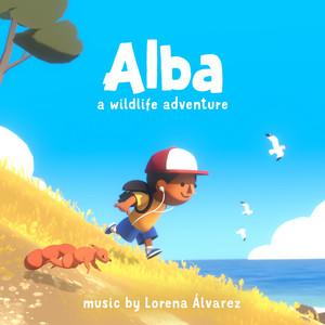 Alba: a Wildlife Adventure (Original Game Soundtrack)