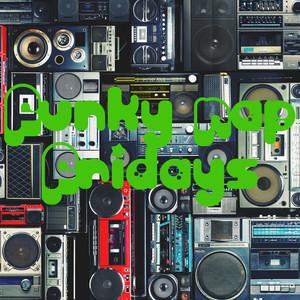 Funky Rap Fridays