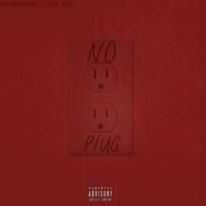 No Plug