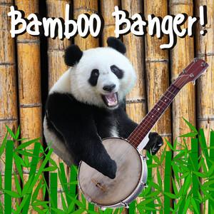 Bamboo Banger