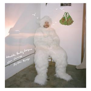 Slow Dances (Boy Blue Remix)