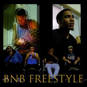 BNB Freestyle