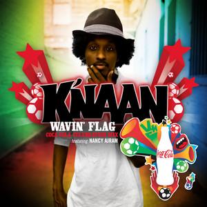 Wavin' Flag (Coca-Cola® Celebration Mix)