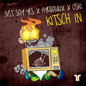 Kitsch In